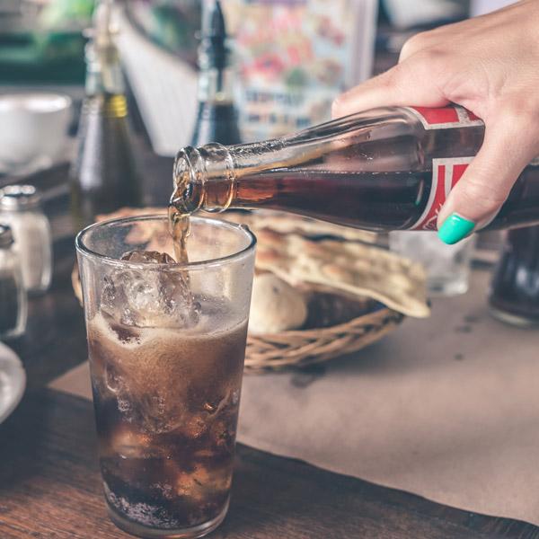 نوشیدنی--میورا