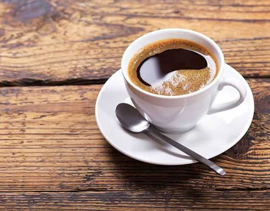 قهوه آمریکایی یا آمریکانو یکی از کلاسیک ترین قهوه هاست