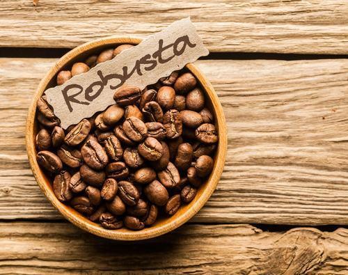 به طور کلی برای قهوه برای دستگاه ها قهوه سازی بیشتر مورد استفاده قرار می گیرد.