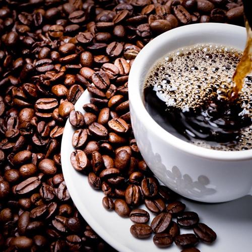 قهوه های خوشمزه