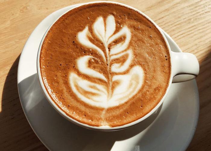 ویژگیهای قهوه خوب