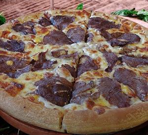 پیتزا-بریسکت-خوشمزه-لاهیجان-میورا