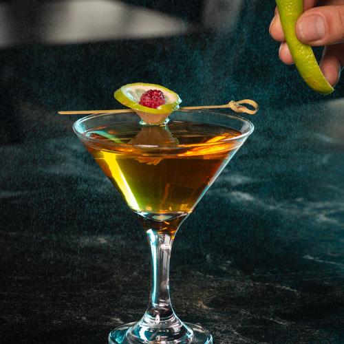 نوشیدنی های جذاب دنیا را بشناسید